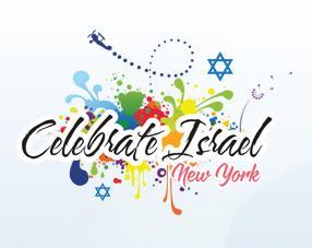 celebrrate israel