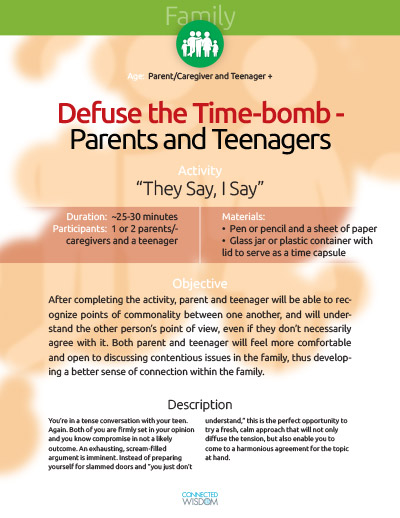 cw--defuse-the-time-bomb--parents-and-teenagers-1