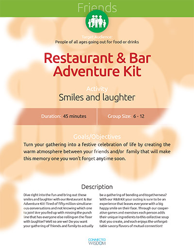 cw--restaurant-and-bar-adventure-kit-1