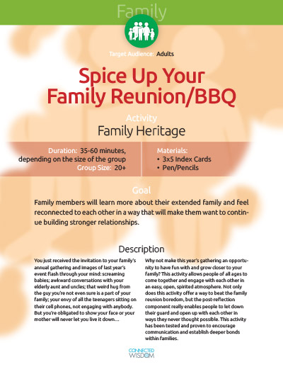 cw--spice-up-your-family-reunion--bbq-1