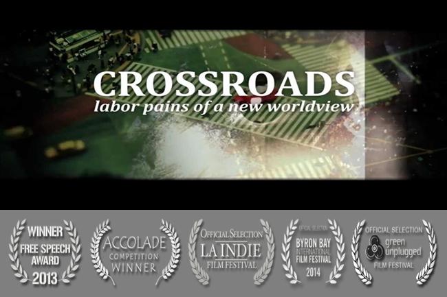 crossroads banner_650x433