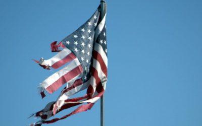 Uniting the United States
